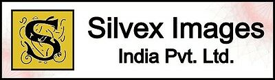 silveximagesindia