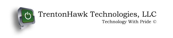 TrentonHawk Technologies