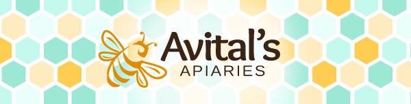 Avitals Apiaries