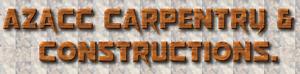 Licensed carpenter, tiler and waterproofer . Sydney City Inner Sydney Preview