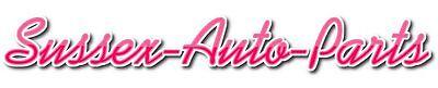 Sussex-Auto-Parts