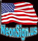 NeonSign US