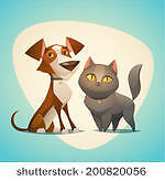 Lily's Professional Dog Walking/Pet Care Services
