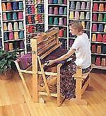 Harrisville Loom