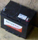 Battery 027