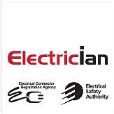 Honest and fair Master Electrician esa/ecra# 7009603