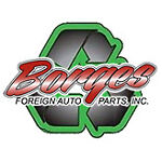 Borges Auto Parts