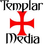 templarmedia