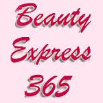 BE_BeautyExpress365