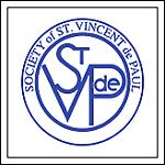 Shop SVDP
