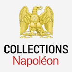 collectionsnapoleon69