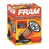 Oil Filter for Caravan/ Cherokee/ Sunfire/ Cavalier... etc.
