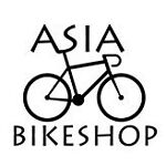 Asiabikeshop