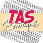 TAS Boutique 2