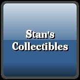 Stan's Collectibles