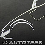 Autotees T-Shirts