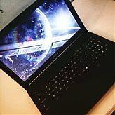 MSI Nvdia 940M Geforce Gaming Laptop! 8GB Ram + 4K display + coolerblast + Gaming mouse