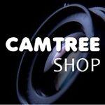 Camtreeshop