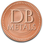 D.B.Metals