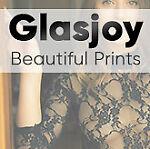 Glasjoy Prints