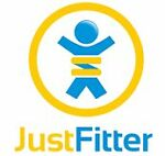 Just Fitter Health & Fitness