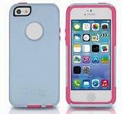 Authentic OEM Otter-Box Commuter Case. For iPhone 5/5s