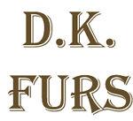 DK FURS