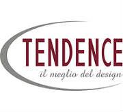 tendence design