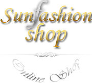 Sunfashion Shop