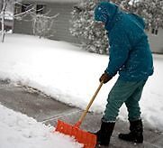 HUGE DISCOUNTED SNOW REMOVAL SERVICES- Airdrie, AB