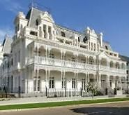 2 Bedroom 2 Bathroom Apartment in Beaumaris opposite the beach Beaumaris Bayside Area Preview