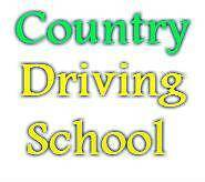 Country Driving School Mundoolun Logan Area Preview