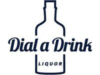Dial-A-Drink Sheffield