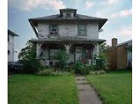 Cheap below market value (BMV) houses