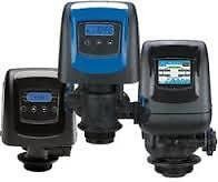 Water Softeners, Chlorination Systems, UV Systems, Iron Filters