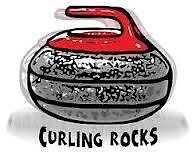 RA Curling Business Leagues
