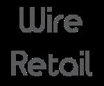Wire Retail
