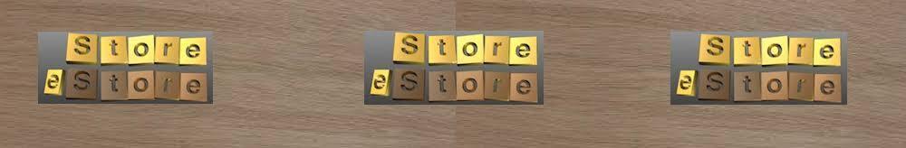 Store e Store