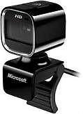 Webcam Micro-Soft HD-6000 (Neuve)