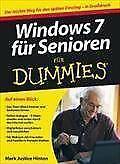 Windows 7 Buch