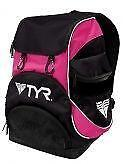 Swimming Sports Bag