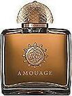 Amouage Dia