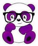 Purple Panda Treasures
