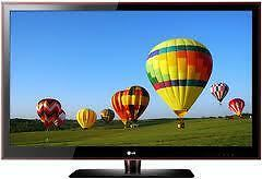 LG-Infinia-42-42LV4400-LED-LCD-HDTV-1080P-120hz-100-000-1-FREE-S-H