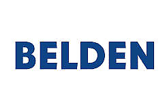 BELDEN CABLE