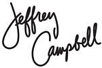 The Jeffrey Campbell Shop