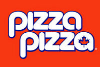 Pizza cook and counter person needed
