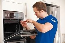 Appliance and Air Conditioning Service Greenfield Park Fairfield Area Preview