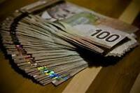 MAKE $$ ANSWERING FUN SURVEYS TODAY!!
