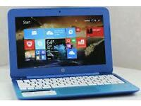 HP Stream Notebook/Laptop PC13